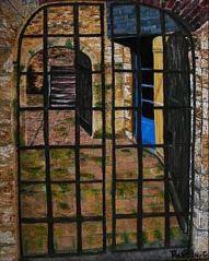 prisões 2