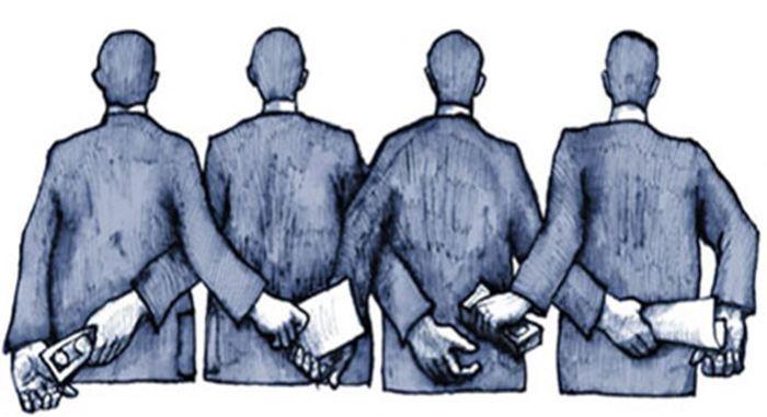 corrupção 5