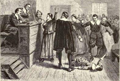 julgamento penal