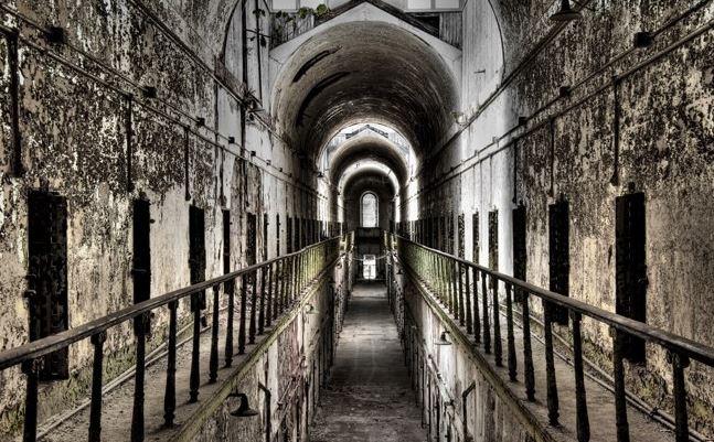prisões 3